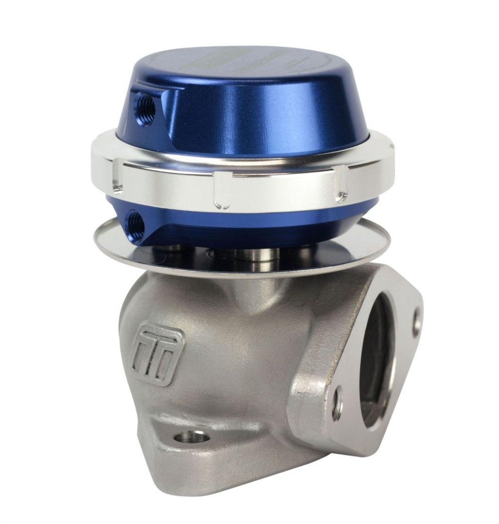 Turbosmart Wastegate Ultragate 38MM 0,5 Bar - GRUBYGARAGE - Sklep Tuningowy